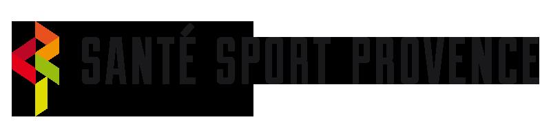 sante sport provence l 39 expertise humaine et scientifique pour les sportifs du pays d 39 aix de. Black Bedroom Furniture Sets. Home Design Ideas